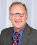 Dan Hainlin, CPA, Partner, Tax Services, Tax Planning Froehling Anderson