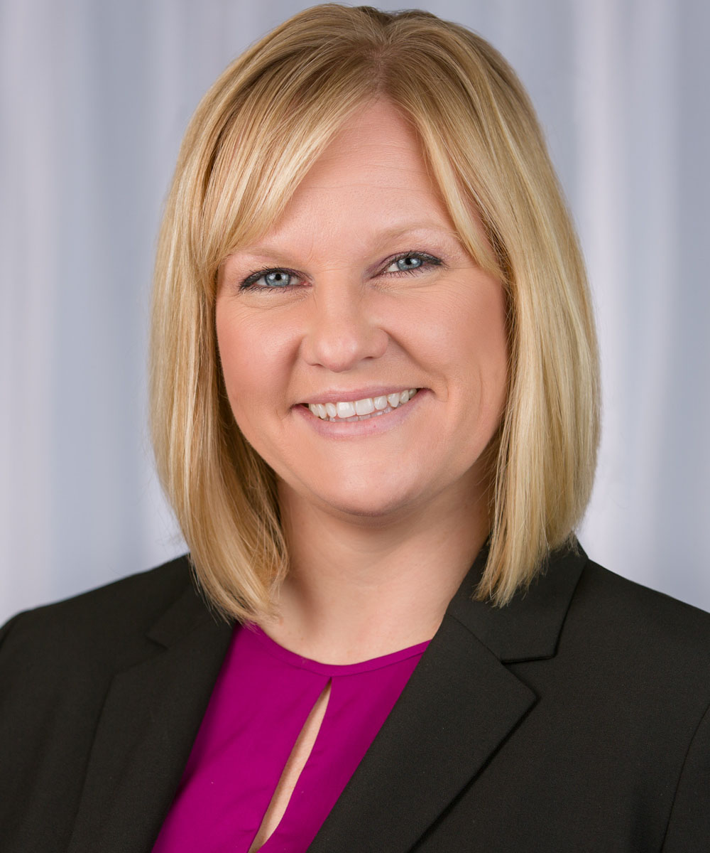 Doris Hentges, CPA, Tax Services, Tax Planning Froehling Anderson
