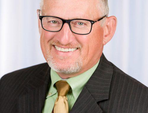 Gary L. Dosdall, CPA, ABV