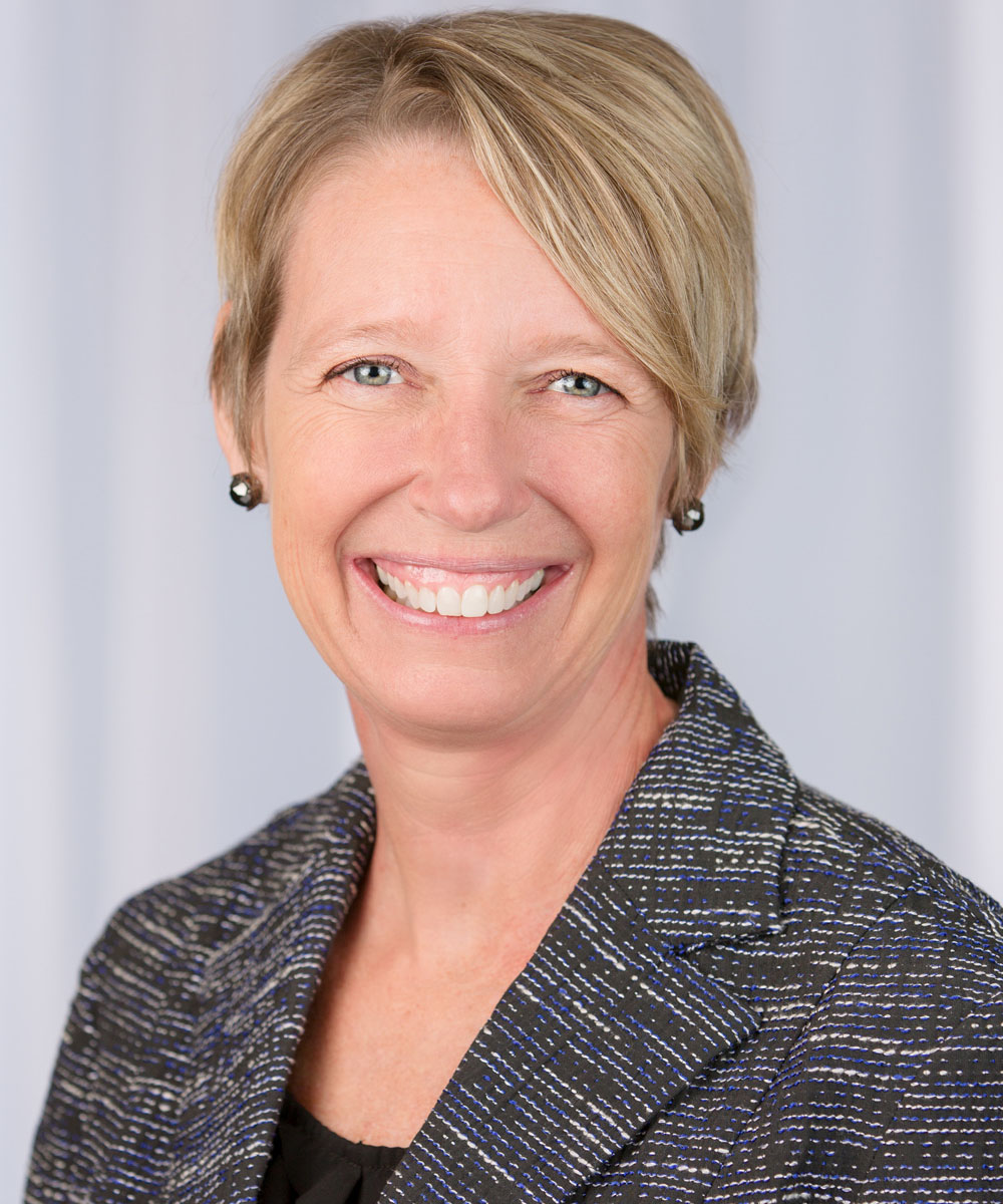 Jodi Malmgren, EA, Manager, Tax Services, Tax Planning Froehling Anderson