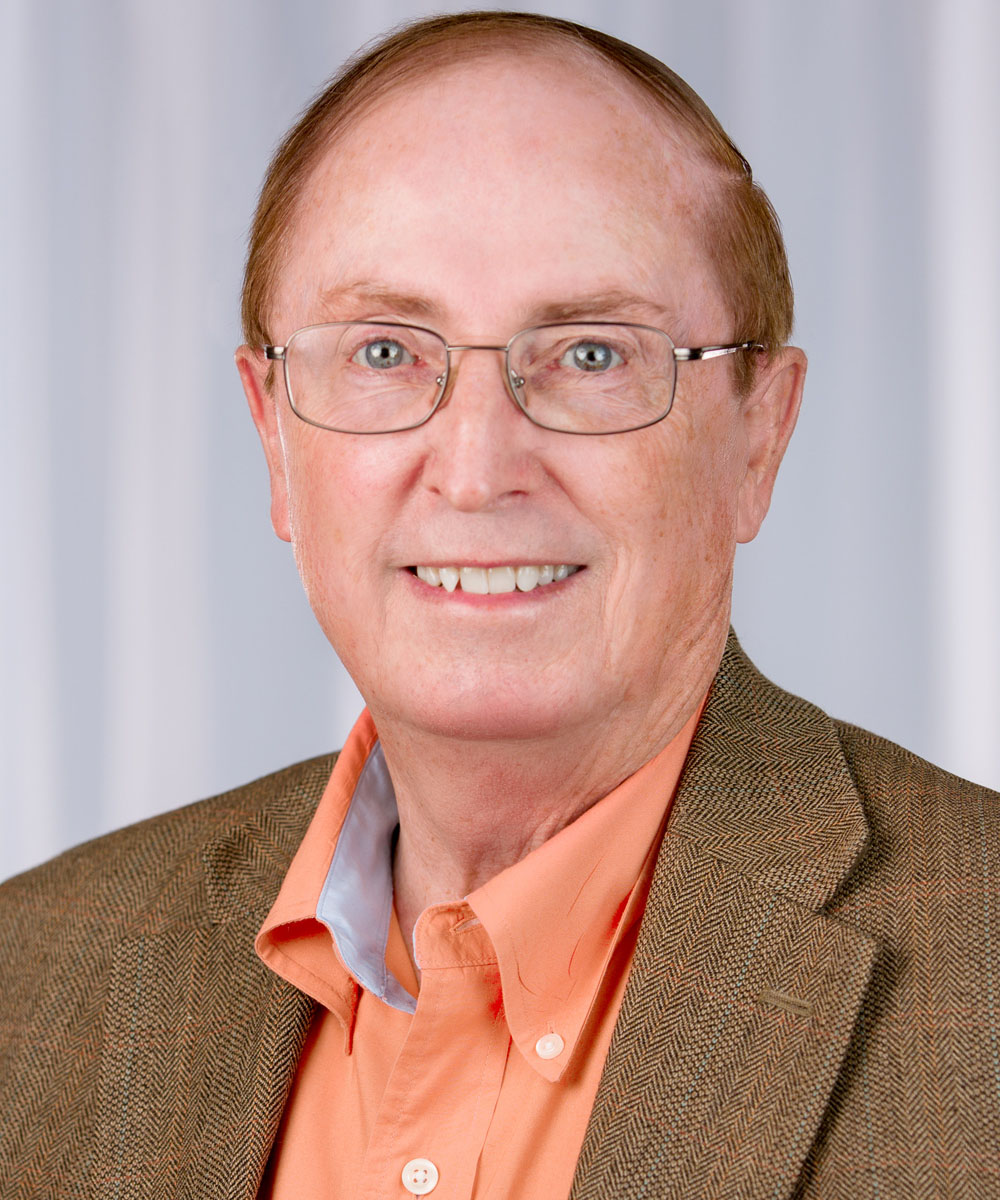 Larry Plowman, CPA, Tax Litigation Service, Tax Services, Tax Planning Froehling Anderson