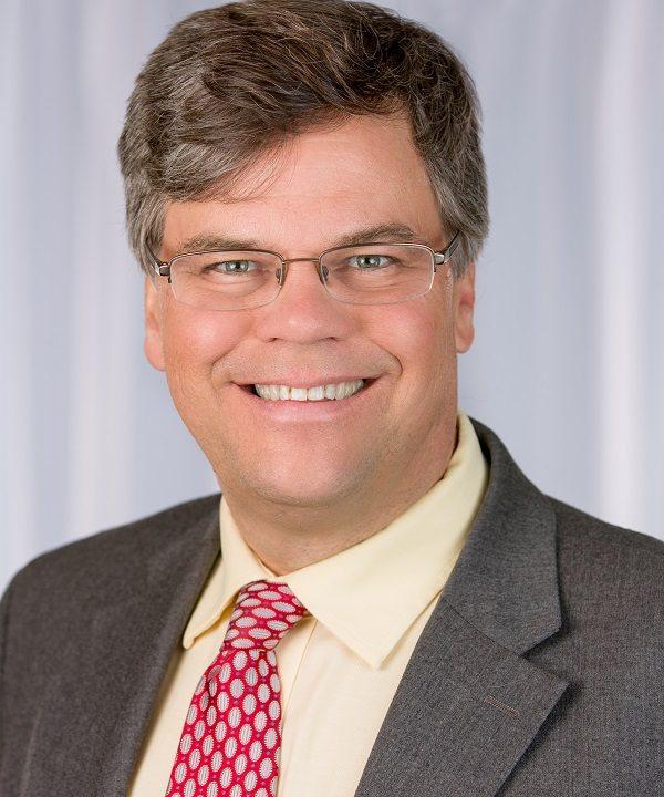 Steve B. Wagner