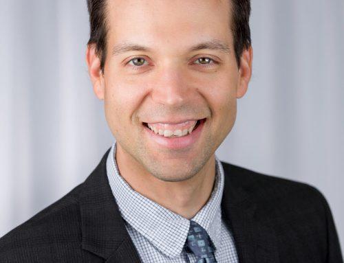 Wade Christensen, CPA