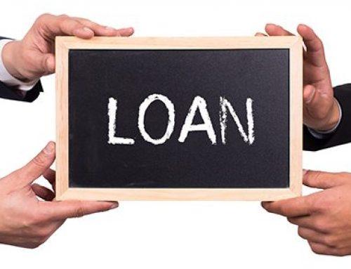 Tips on Shareholder Loans