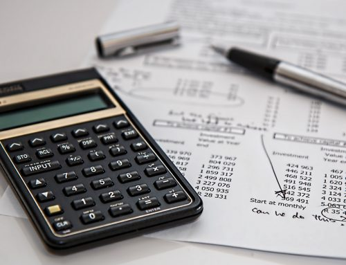 Pro-Forma Financial Statements: What They Are and Why You Need Them